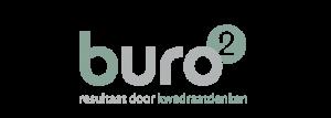 Buro2_logo_met_payoff kopie mid 6