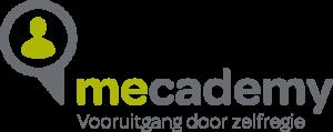 Mecademy_logo_CMYK